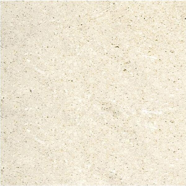 Maroc Claro Limestone