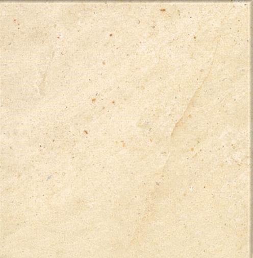 Maronia Beige Marble