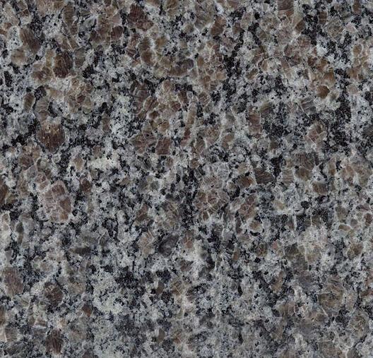 Maroon Grafite Granite