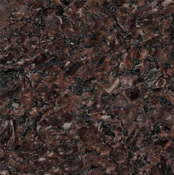 Marrom Perola Granite