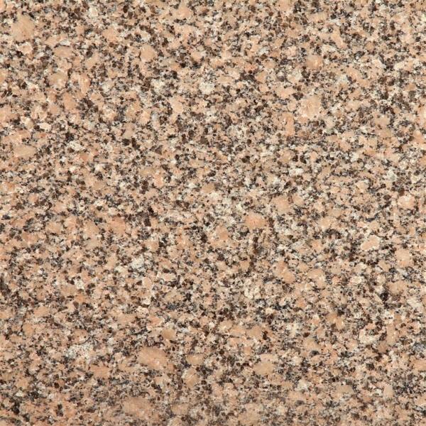Marrom Sao Paulo Granite