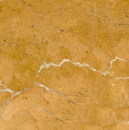 Marron Cava Marble