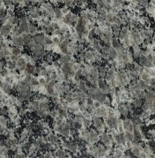 Marron Itabira Granite