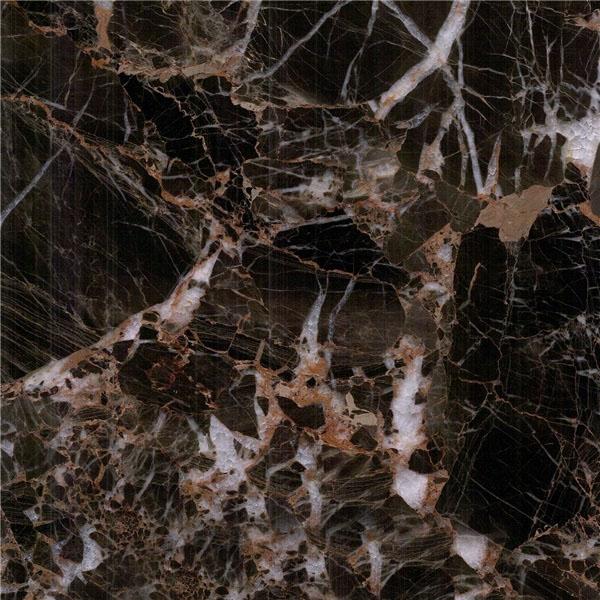 Marrone Breccia Marble