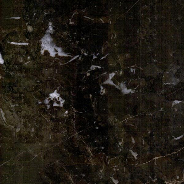 Marrone Expresso Marble