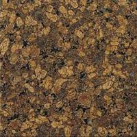 Marry Gold Granite Polished