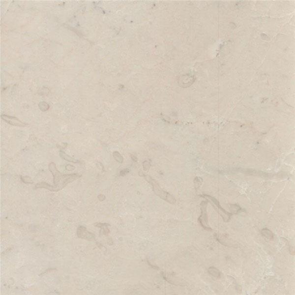 Marsyas Light Cream Marble