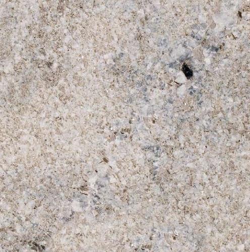 Marteller Granite