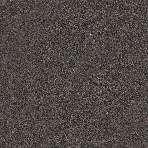 Marvellous Brown Granite - Brown Granite