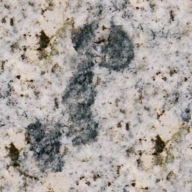 Mascalzone Granite