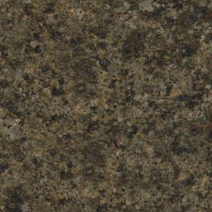 Maslav Granite