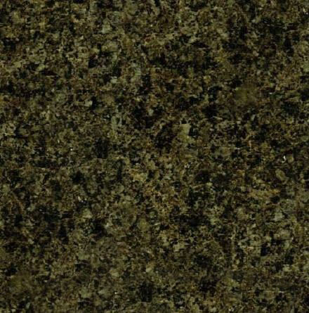 Maslovsky Granite
