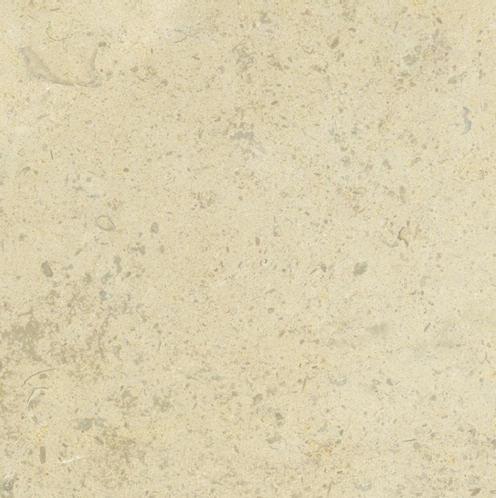 Massangis Roche Claire Limestone