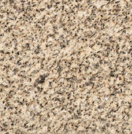 Matama Granite