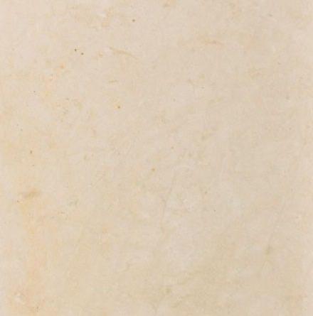 Mateur Creme Marble
