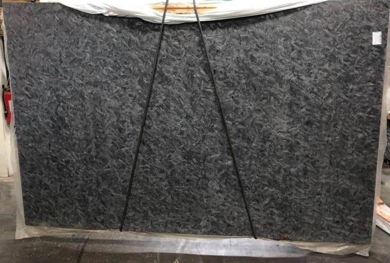 Matrix 3D Slabs Brazilian Grey Granite Slabs