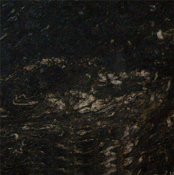 Matrix Motion Granite