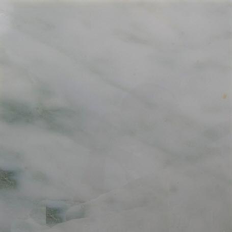 Maya Green Marble