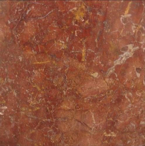 Medenine Red Marble