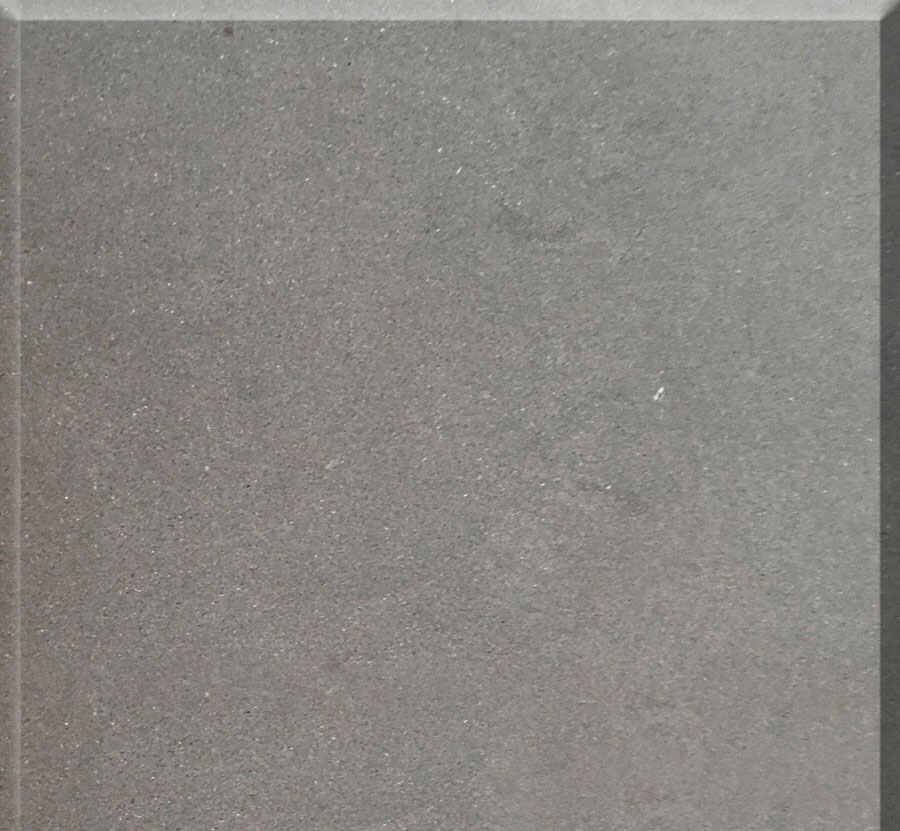 Medicia Grey Marble Chinese Grey Marble