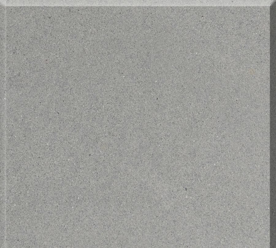 Medicia Grey Marble Color