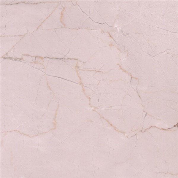 Mediterranean Beige Marble