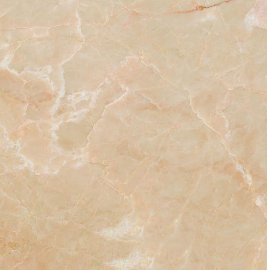 Medium Pink Marble