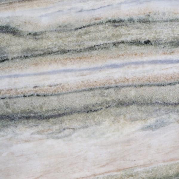 Medusa Quartzite - Green Quartzite