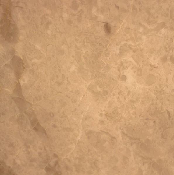 Medusa Beige Marble