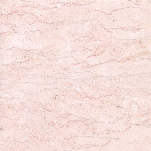 Megita Beige Marble