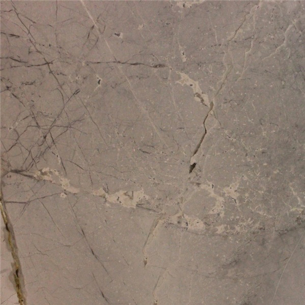 Melitta Berg Marble