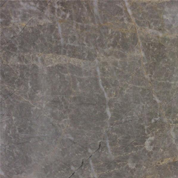 Melitta Gray Marble