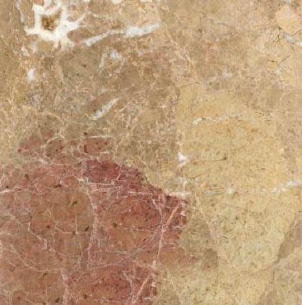 Melograno Marble