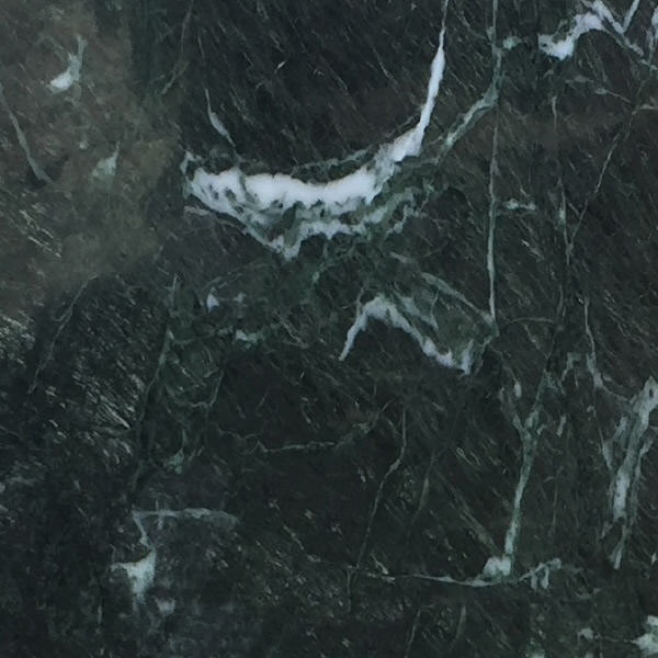 Meridian Green Marble Color