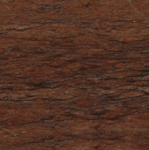 Mersin Walnut Marble