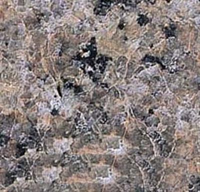 Meruoca Classico Granite