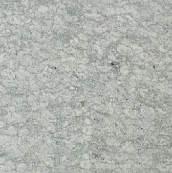 Mesopotamia Silver Blue Limestone