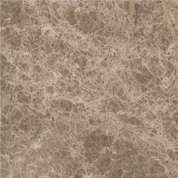 Mesta Emperador Light Marble