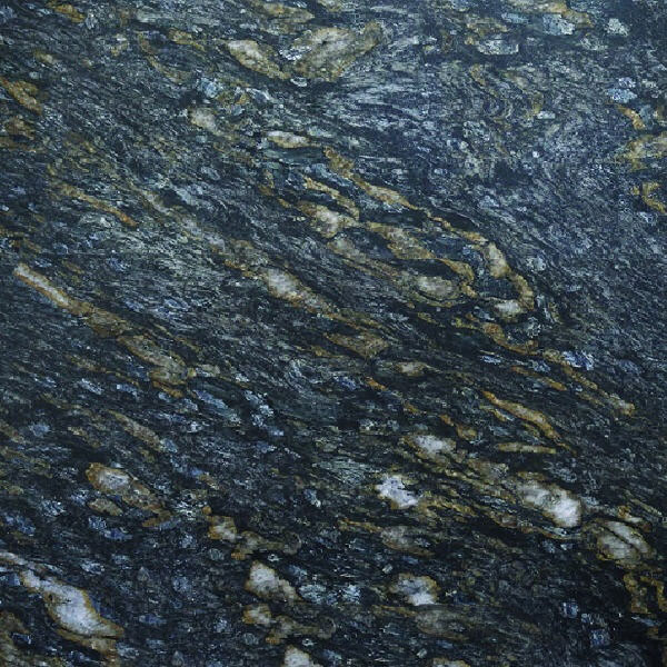 Metalicus Granite