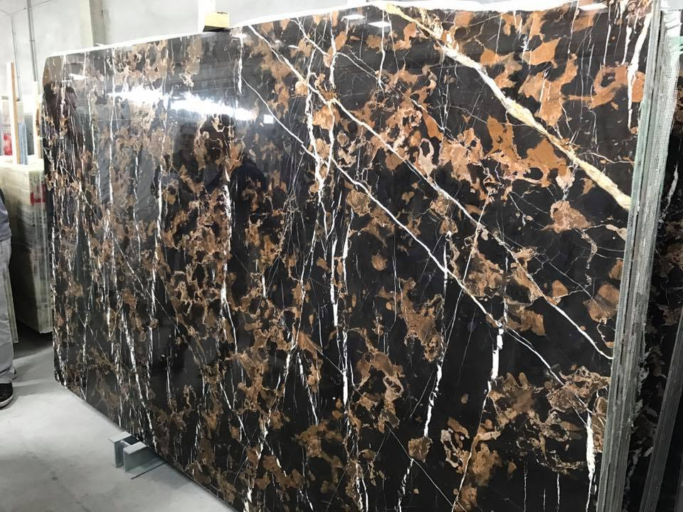 Michel Angelo Marble Slab Polished Marble Slabs