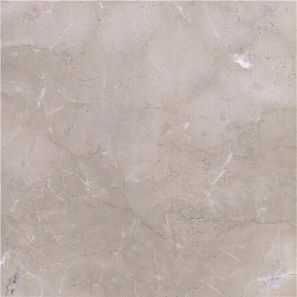 Middle East Beige Marble