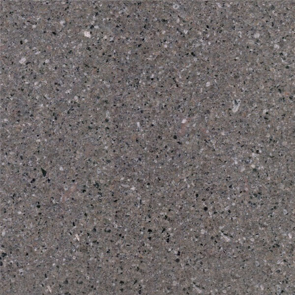 Middle Eastern Gray Granite