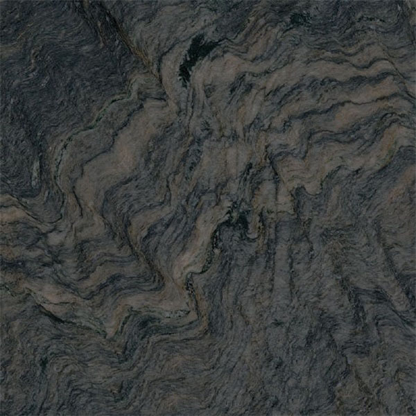 Midnight Fusion Quartzite
