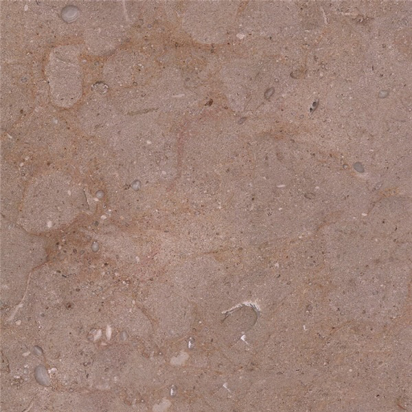 Mika Brown Marble