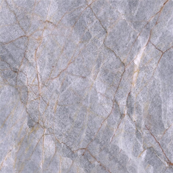 Milan Cloudy Grey Marble