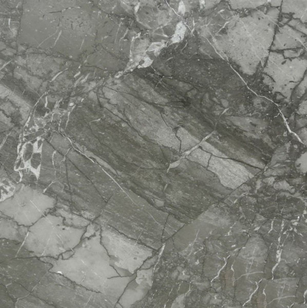Milano Grey Marble