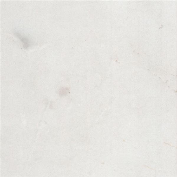 Milas Sedef Marble