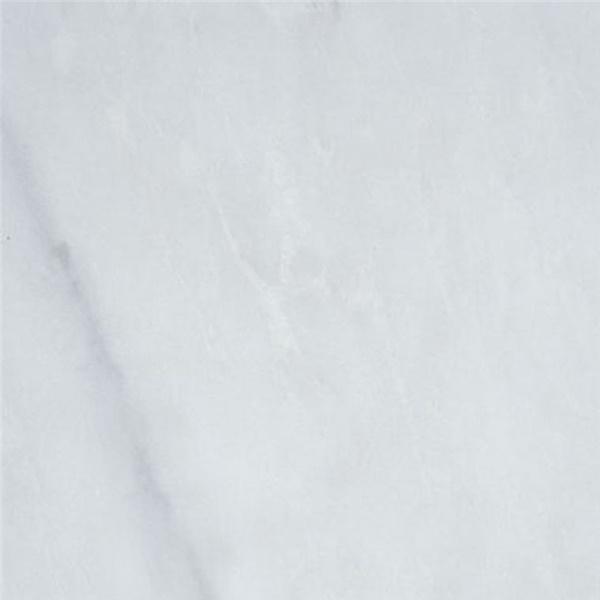 Milas White Marble