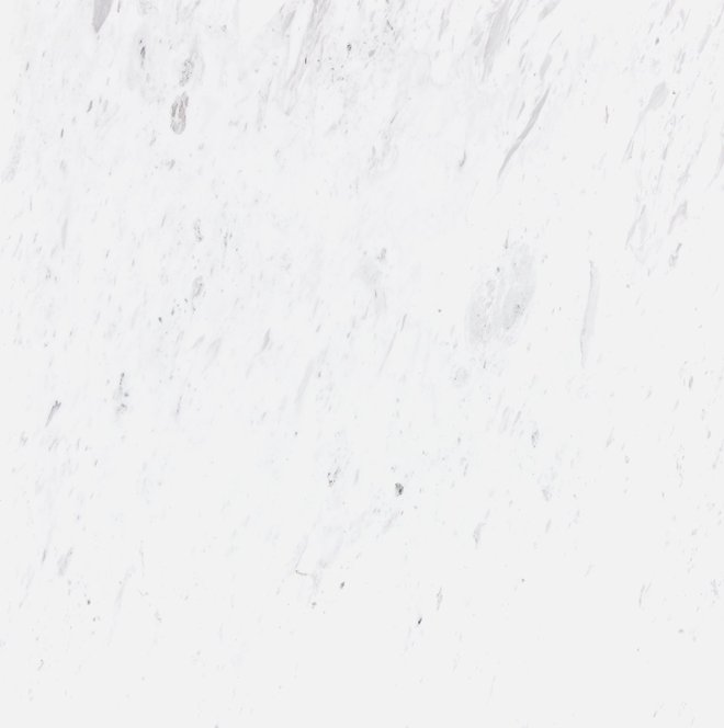 Milestone Aspronpic Marble