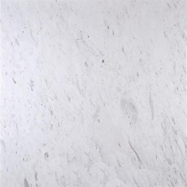 Milestone Classico Marble